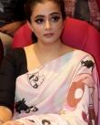 priyamani sarees photos0001-4
