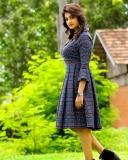 1_priyanka-nair-latest-pics-001