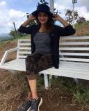 1_priyanka-nair-latest-pics-003