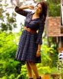 1_priyanka-nair-latest-pics
