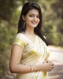 priyanka-nair-latest-pics-002