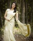 priyanka-nair-latest-pics-003