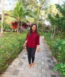 priyanka-nair-latest-pics-005