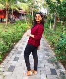 priyanka-nair-latest-pics-006