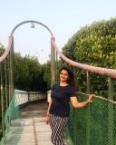 priyanka-nair-latest-pics-008