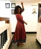 priyanka-nair-latest-pics-011