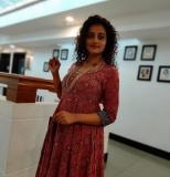 priyanka-nair-latest-pics-012