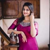 priyanka-nair-latest-pics-013