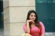 priyanka-nair-stills-990-00143