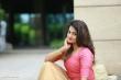 priyanka-nair-stills-99050