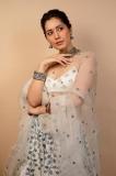 1_rashi-khanna-latest-pics-005