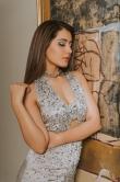 rashi-khanna-latest-photoshoot-0921-112
