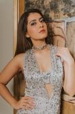 rashi-khanna-latest-photoshoot-0921-346