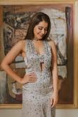 rashi-khanna-latest-photoshoot-092129