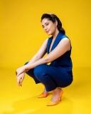 rashi-khanna-latest-hd-photos-001