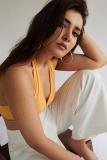 rashi-khanna-latest-hd-photos-003