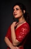 rashi-khanna-latest-hd-photos-010