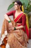 rashi-khanna-latest-pics-008