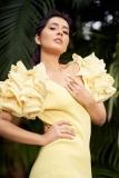 rashi-khanna-latest-pics-010