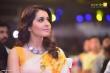 rashi-khanna-latest-pictures-000-00147
