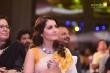 rashi-khanna-latest-pictures-000-0025