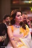 rashi-khanna-latest-pictures-000-00329