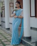 1_rachana-narayanankutty-photoshoot-002