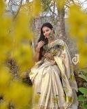 1_rachana-narayanankutty-photoshoot-003
