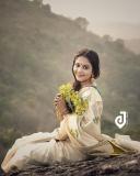 1_rachana-narayanankutty-photoshoot