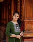 rachana-narayanankutty-instagram-photos-001