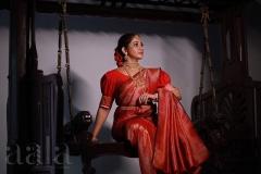 rachana-narayanankutty-instagram-photos-002