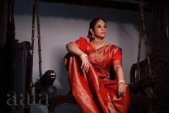 rachana-narayanankutty-instagram-photos-003