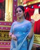 rachana-narayanankutty-instagram-photos-005