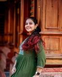 rachana-narayanankutty-instagram-photos