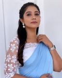 rachana-narayanankutty-photoshoot-007
