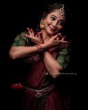 rachana-narayanankutty-photoshoot-009