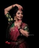 rachana-narayanankutty-photoshoot-010