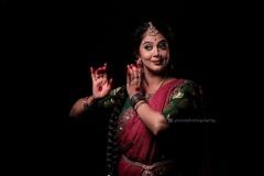 rachana-narayanankutty-photoshoot-011