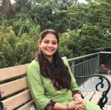 rachana-narayanankutty-photoshoot-012