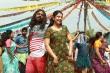rachana-narayanankutty-pictures-00118