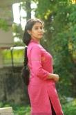 rachana-narayanankutty-pictures-0025