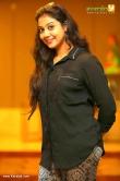 rachana-narayanankutty-pictures-00862