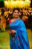 rachana-narayanankutty-pictures-123-00110