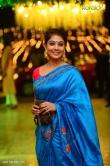 rachana-narayanankutty-pictures-12320