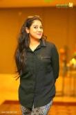 rachana-narayanankutty-pictures-442-00167