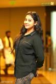 rachana-narayanankutty-pictures-442-00371