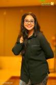 rachana-narayanankutty-pictures-44299