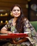 rachana-narayanankutty-saree-photos-001