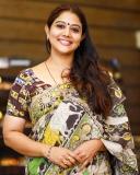 rachana-narayanankutty-saree-photos-005