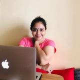 rachana-narayanankutty-saree-photos-006